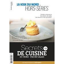 cuisine nord de cuisine du nord pas de calais tome 7