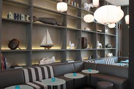 hotel bremen motel one design hotels bremen