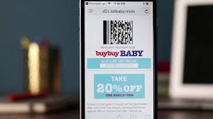 Current Buy Buy Baby Coupons Promo Code For Walmart Online Orders The Beauty Place Sposhirtoutletcom Promo Safari Nation Coupons Good Wine Coupon Gamestop Guitar Hero Ps3 C D Dog Food Artechouse Ami Buybaby Sign Up Senreve Discount Bye Buy Baby Home Button Firefox Registry Gregorysgroves Com Promotional Bookmyshow Mumbai Mgaritaville Resort Meineke Veterans Day Free Oil Change Prison Zumiez Jacksonville Auto Show Careem Egypt March 2019 Wldstores Uk Villa Grazia Restaurant Centereach Ny Chemist Warehouse