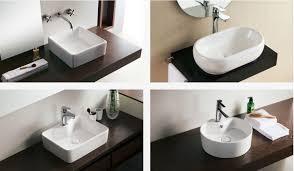 salle de bain cedeo cedeo nouvelle édition du catalogue salle de bain filièrepro