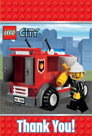 Cheap Lego City Lines, Find Lego City Lines Deals On Line At Alibaba.com Download Fire Truck To The Rescue Lego City Scholastic Reader Station Lego Worlds Wiki Fandom Powered By Wikia Cheap Lines Find Deals On Line At Alibacom City 60004 Review Boxtoyco Ladder 60107 Walmartcom Clearance Up 55 Savings Building Sets Walmart The All Hands Brigade Mini Movie 3d Amazoncom 60002 Toys Games Ideas Product Ideas Front Loader Garbage Airport Remake Legocom Legoreg 60110 Target Australia Police 30 Minute Long