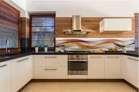cookware dining bar küchenrückwand spritzschutz küche