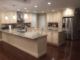 Fabuwood Cabinets Long Island by Cabinets And Countertops In Paramus Nj Cabinets Direct Usa