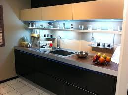 騅ier cuisine c駻amique cuisines schmidt belgique 100 images cuisine schmidt