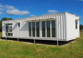 104 Shipping Container Homes For Sale Australia Buildings In By Gran Designs Wa