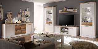 buffetschrank weiß pinie nussbaum buffet esszimmer wohnzimmer schrank toronto 210x210