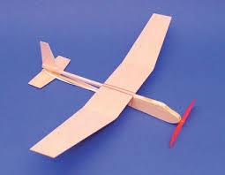 25 unique wood plane ideas on pinterest woodworking hand planes