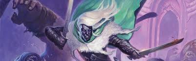 The Legend Of Drizzt Board Game DD Adventure System By Wizards RPG Team