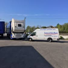 Commercial Vehicle Repairs - Home | Facebook Zumstein Trucking Best Image Truck Kusaboshicom About Our Company Evansville In Smith Transfer Electronic Logging Device Regulations Just Ahead Ag Professional Martinez Transport Youtube Scbatruck Home Facebook Truckn Roll En Coeur Breck Logistics Inc Indiana Wwwkytruckingnet Parts For Cars Bray Car 2018 Arnold Bros Grows Its Business On Heritage Strengths News