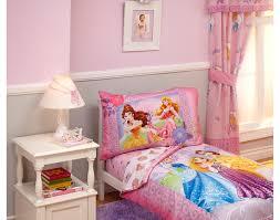 Elmo Toddler Bed Set by Bedding Set Toddler Bed Bedding Stunning Elmo Toddler Bedding