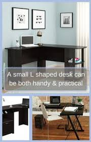 Altra Chadwick Collection L Shaped Office Desk by Altra Chadwick Collection Corner Desk Living Room Sets Modern
