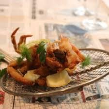 cuisine uip alinea alinea 5085 photos 1789 reviews 1723 n