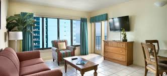 One Bedroom Suite At Palms Place by Rooms And Accommodations Palace Resort