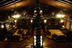 El Tovar Dining Room Grand Canyon by El Tovar Dining Room One2one Us