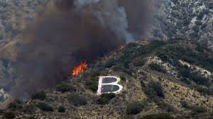 Fire In The Verdugo Mountains Now Mostly Contained But The Cause ... Burbanks Classic Castaway Restaurant Closes For 10 Million Dominos Pizza Paves Burbank Street Los Angeles Times Retro Dairy Mart On Twitter Grab Delicious Food At Our New City Of Mcer Island Food Fair Man Dies After Hes Thrown From His Bike And Hit By A What The Fork Brings Flavors To Campus Community Wood Word High School Truck Night Connect Cnexion Todays Trucks 303 N Glenoaks On The Grid Doughnut Hut 2 3 Bodies Found In Car Identified As Missing
