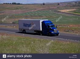 Wal-Mart Semi-Truck In Rural Oregon, USA Stock Photo: 147001092 - Alamy Walmart Loblaw Join Push For Electric Trucks With Tesla Semi Orders Transportation Freightliner Cascadia Evolution Day Flickr Dump Truck And Wader Together Used Sale In Concept Trucks Are Shaping The Future Of Trucking Up In Phandle 62115 Canyon Tx Trucking Companies Heres How To Grow Your Fleet Hint Think Like Advanced Vehicle Experience Youtube Woman Hits Five Parked Cars At Clarksville On Saturday Driver Becomes Nations 2015 Driving Champion The Worlds Best Photos And Walmart Hive Mind