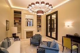 fantastische ideen für ein luxus wohnzimmer homify