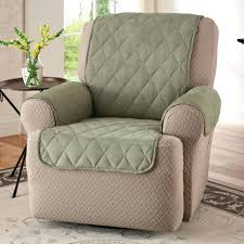 Sectional Sofa Slipcovers Walmart by Recliner Sofa Slipcovers Walmart Stupendous Reclining Couch And