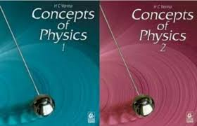 Complete This Book Chapterwise As You Are Taught The Concepts Meanwhile If Time Permits Should Move On To Problems In General Physics By IEIrodov
