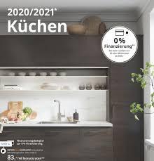 ikea küchen katalog 2021 direkt nutzen chip