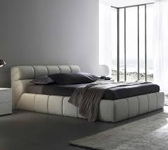 italian alix rossetto cheap luxury platform bed collection cheap