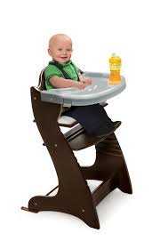 Svan Signet High Chair Canada by 16 Cute Baby High Chairs For Boys And Girls Gorgeous Embassy