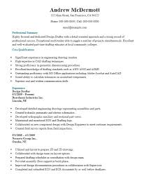 Here Is Download Link For This Drafter Resume