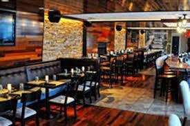 100 North Bridge House Tavern Party Felony Franks Sign More