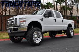 TRUCK TOYZ SUPERDUTY'S « Icon Vehicle Dynamics – Heavy Metal Gamer Presents Youve Got A Friend In Happy Toyz Youtube Fleet Vehicle Graphics Signs Of The Times Light Bars From The 2008 Ford F250 Super Duty Killer Cosmetics Photo Image Gallery Diesel Trucks Cummins Middle East Mauler 8 Stretched Excursion Luxury Monster Truck Can Crush Traffic Truck Toyz Superdutys Icon Dynamics Truck Performance New Product Release Bds 6 4link Lift Disney Carros Filme Fun Finn Mcmissile Monster From Pixar Cstruction Auto Toys Custom Hess Online