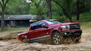 2018 Ford F-150 Pickup: This Is Ford's Refreshed Best-seller I Just Love These Rockstar Tires I Want Pinterest Ford Trucks Ud Trucks Cars For Sale In Texas Online Used Car Startup Beepi Merging With New Venture Fortune Fords Epic Gamble The Inside Story George Gee Buick Gmc Liberty Lake Serving Coeur Dalene Spokane Pickup War Is On 2018 Chevy And Ram All Getting Dealership July Specials Enclave Yukon Xl Ranger Vs Coloradogmc Canyon Is There Room A Newcomer F450 Limited The 1000 Truck Of Your Dreams Kenny Ross Chevrolet North Zelienople Pittsburgh Pa Details Move It Self Storage Hill