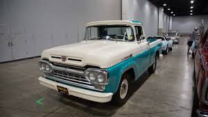 All Lots For Denver 2017 Denver Truck Dealerships Best Image Kusaboshicom Inventory Intertional Harvester Gateway Classic Cars Solid Co New Used Trucks Sales Service Family And Vans 80210 Car Dealership Auto Suss Buick Gmc Aurora Suv Dealer In Police Dept On Twitter Hey Come By The Public Commercial Find Ford Pickup Chassis Mike Naughton L Area Falcon Baker District Built Ford Tough Baby
