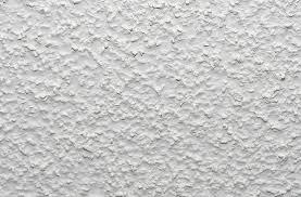 Asbestos In Popcorn Ceilings Canada by Asbestos Popcorn Ceiling Removal Cost Integralbook Com