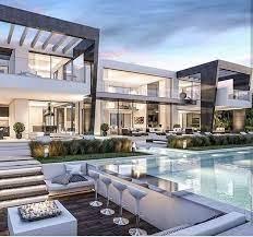 104 Modern Dream House 32 Exterior Texasls Org House Houseexterior Exteriordesign Luxury Homes S Designs Exterior