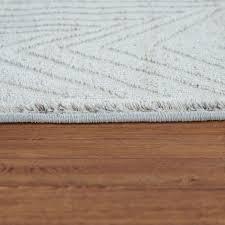 rugs carpets größen teppich moderner jugend kinderteppich