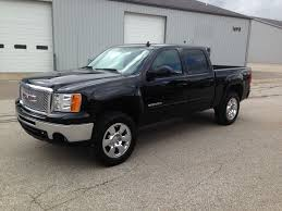 Chevy/GMC | Suspension Maxx 2006 Chevy Malibu Ss Carviewsandreleasedatecom Upper Canada Motor Sales Limited Is A Morrisburg Chevrolet Dealer Pin By Isabel G2073 On Furgonetas Singulares Pinterest 2014 Used Car Truck For Sale Diesel V8 3500 Hd Dually 4wd Autoline Preowned Silverado 1500 Lt For Sale Used 2500hd Photos Informations Articles Lifted Duramax Finest This Truck Uc Vehicles For Sale In Roxboro Nc Tar Heel Truckdomeus 2003 2009 2500hd Specs And Prices Chevygmc 1418 Inch Lift Kit 19992006 2008 Reviews Rating Trend