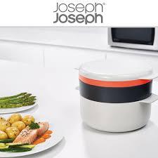 joseph joseph cuisine joseph joseph m cuisine cooking set culinaris