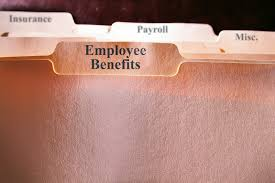 Ky Labor Cabinet Division Of Employment Standards by Hipaa Considerations In The Event Of Employee Death Or