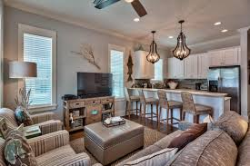 100 Flip Flop Homes Listing 140 Lane Seacrest FL MLS 758171 Santa Rosa