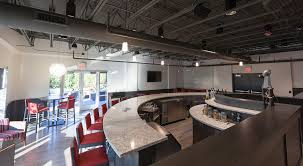 ATI Corporate Remodel & Expansion Project