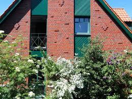 ferienhaus austernfischer ii nr 1a ferienhaus auf spiekeroog
