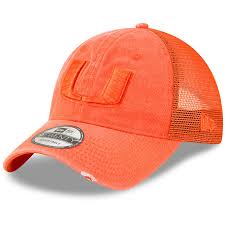 Miami Hurricanes New Era Tonal Washed Trucker 9TWENTY Adjustable Hat ... Mack And Soul Band On Twitter Httpstcoxvdhtlzuxi Via Youtube Texas Chrome Shop Vintage Trucker Baseball Hat Cap Mesh Snap Back Red With Mens Nfl Pro Line Navyorange Chicago Bears Iconic Fundamental Hdwear Team Elite Truck Bulldog Snapback Made In Usa 6panel Indian Motorcycles Black Flexfit Megadeluxe Accsories The Eric Carle Museum Of Picture Book Art Suzuki Old Logo Etsy Amazoncom First Lite Tactical Hunters Authentic Merchandise