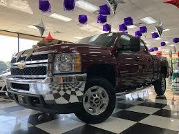 Used Cars & Trucks For Sale Near Buford, Atlanta, Sandy Springs, GA
