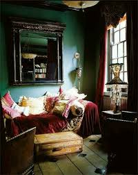 1230 best bohemian and victorian decor images on pinterest live
