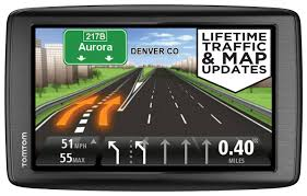 How To Buy A Sat Nav GPS Unit For Your Car Amazoncom Garmin Nvi 2497lmt 43inch Portable Vehicle Gps With Garmin 78 X 1 477 Truck Navigator Black 40tp43 Best Of Gps Map Update The Giant Maps Announces Dzltm 570 And 770 Its Most Advanced Vs Rand Mcnally List4car Dezlcam Lmtd Sat Nav Hgv Dash Cam Lifetime Uk Eu Got An Rv Or Take The Right Model Cybrtown Attaching A Backup Camera To Dezl Trucking With Dezl 770lmtd Truck Sat Nav Is Preloaded Full European 760lmt Review Automotive Fleet Management Intertional Oukasinfo Truckway Pro Series Edition 7 Inches 8gb Rom256mg