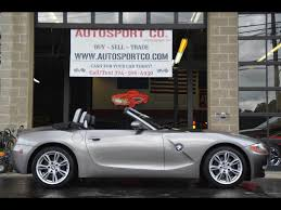 Used BMW Z4 For Sale In Pittsburgh, PA: 433 Cars From $2,999 ... Grhead Field Of Dreams Antique Car Salvage Yard Youtube Used Dodge Viper For Sale In Pittsburgh Pa 5 Cars From 39500 21 Best In Ingridblogmode Craigslist For By Owner Janda Private Owners Area Manual Guide Example And Trucks Austin Tx Dc Md Va By 2018 2019 New Raptor 250 News 20 Classics Near Pennsylvania On Autotrader Daycabs For Sale In Motorcycles Newmotwallorg Texas Searchthewd5org