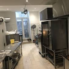 laboratoire de cuisine hellomylab achat vente et coworking de laboratoires et cuisines