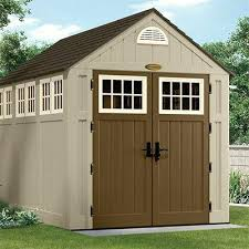 Rubbermaid Outdoor Storage Shed 7x7 by Storage Buildings Home Depot U2013 Robys Co