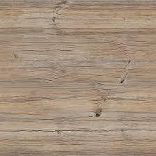 Light Old Raw Wood Texture Seamless 04321