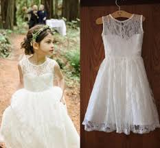 online buy wholesale cheap pageant dresses for teens from china
