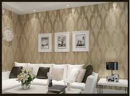 Get Quotations Papel De Parede Home Decoration 3d Wallpaper Decor Photo Contact Wall Paper Roll Modern